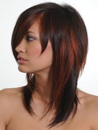 Dark Hair Style 27 dark color hair ideas dark brown hair dark hair color ideas 5482 by wearticles.com