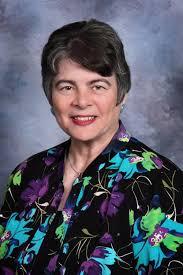 UPDATE: Dr. Linda Gilbert dies following stroke, MCS says | News ...