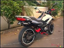2011 keeway tx 200 supermotard for sale 75 000 rs rose hill