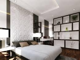 elegant bedroom wall decor. Bedroom Wall Decor 3d. Interesting Homely Ideas 3d Compact Marble Pillows Elegant