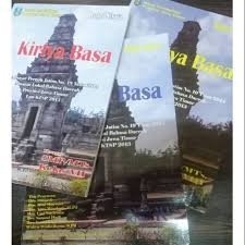 Silabus kimia kelas xi genap. Buku Siswa Bahasa Smp Mts 7 8 9 Kirtya Basa Vii Viii Ix Kirtyo Shopee Indonesia
