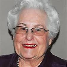 Phyllis Sherman Obituary (1927 - 2020) - The Oregonian