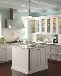 Martha Stewart Kitchen Design Home Depot Select Your Kitchen Style Martha Stewart Tiffany Home Design