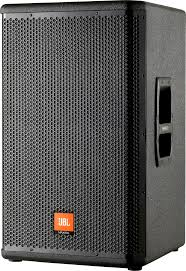 jbl speakerss. jbl mrx515 speakers jbl speakerss