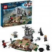 Детские конструкторы <b>Lego Harry Potter</b> (Лего Гарри Поттер ...