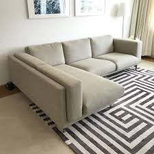 l shaped sofa ikea l shaped sofa