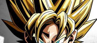 | see more dragonball z wallpaper, volleyball looking for the best dragon ball z wallpaper? Dragonball Z Wallpapers Cool Free Desktop Wallpapers Of Nature Space Cars Casinos