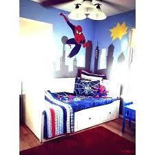 Superior Avengers Room Decor Marvel Room Decor Marvel Bedroom Accessories Marvel Bedroom  Ideas Fashionable Room Decor Fashionable .