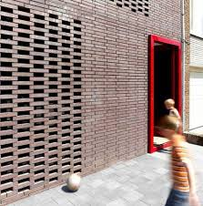 Small Picture 696 best Bricks images on Pinterest Architecture Architecture