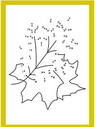 Activity Worksheets for Kids | Printable Shelter