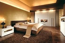 decorative ideas for bedroom. Interior Decoration Decorative Ideas For Bedroom