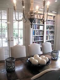 dining room french doors office. Library Dining Room French Doors Office