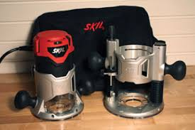 skil plunge router. routers and router bits fall into two categories: edge routing groove routing. the skil plunge h