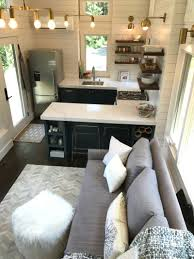 tiny house kitchens. our tiny house on wheels 100 days of real food kitchens
