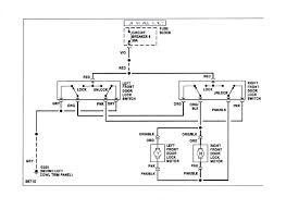 86 mustang fuse box 86 wiring diagrams wiring diagrams