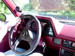 85 dodge omni glh turbo 1 youtube Dodge Ram Engine Wiring Harness at Engine Wiring Harness For 1989 Dodge Omni