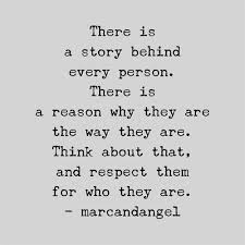 Quotes That Will Change The Way You Think Magnificent 48 Quotes That Will Change The Way You Treat People
