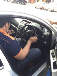 auto locksmith. As Both A Locksmith Tool Supplier And Auto Specialist, We Have Our Own Service Centres To Offer Conduct The Technical Mechanical