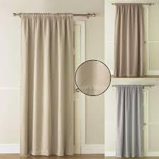 novelty shower curtains. 36 Shower Curtain Novelty Curtains Ikea Panel Diy Swing Arm Rod