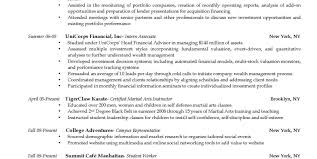 Resume Resume Writing Tools Intriguing Resume Header Exquisite