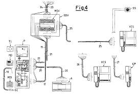 wiring diagram for intercom system wiring image intercom system connection diagram intercom auto wiring diagram on wiring diagram for intercom system