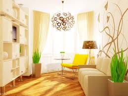 small living room furniture designs. nice furniture designs for small living room property kids or other decor n