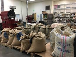 We use only the top 1% of the coffee beans grown and we small batch roast all our coffees. Ohenry S Coffee Roasting Company 14 W Oxmoor Rd Birmingham Al 35209 Usa