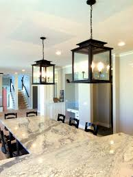 warm pottery barn dining room light fixtures modern luxury lighting awesome