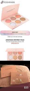 Best 20 Anastasia online ideas on Pinterest Anastasia contour.