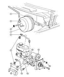dodge dakota trailer wiring diagram discover your 2a9248a4c0237aec3b322e9c8ec13b70 2001 dodge dakota trailer wiring diagram further dodge ram