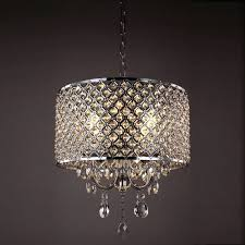 large size of lighting impressive small chandeliers for closets 20 italian glass chandelier modern light bedroom
