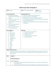 39 Fresh Cross Country Flight Planning Lesson Plan | Myrawalakot