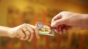 Gift Cards - Jersey Mike's Subs