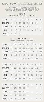 Nike Shoe Size Chart Uk Nike Running Shoes