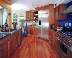 All Wood Kitchen Cabinets Online Cool Decorating
