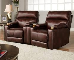 large office desks. Wonderful Desks Living Room Recliner Chair Large Office Desks Bedroom Furniture Tv Stands  9in With