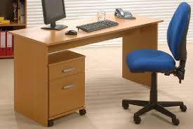 small desk for office. desk for small office grafill p