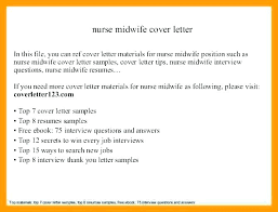 Cover Letter For Rn Job Primeliber Com