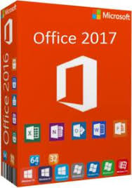Microsoft Office Coupons Microsoft Office Christmas Gift Certificate Template Christmas