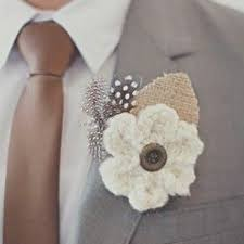 wedding boutonniere ideas diy tips estate weddings and events diyour