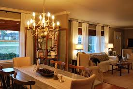 Living Dining Room Layout Dining Living Dining Room Layout