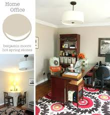 good colors for office. Good Colors For Home Office Hot Spring Stones Best Color Laser Printer All In One E