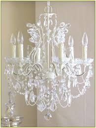 unbelievable antique white chandelier shabby chic pictures inspirations awesome antique white chandelier shabby