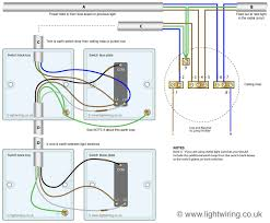 2 way light switch diagram on 2 images free download wiring diagrams 5 Way Switch Wiring Diagram Light 2 way light switch diagram 4 2 way light wiring diagram two way light switch wiring diagram 5-Way Electrical Switch