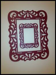 easy diy wall art take any decorative wooden frame from any craft store 1 on diy wall art michaels with burlap table runners at michaels arts crafts store baby shower