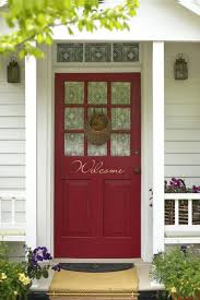 Decorating step out the front door like a ghost pictures : Articles with Step Out The Front Door Like A Ghost Into The Fog ...