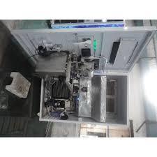 Commercial Ice Vending Machine Impressive Cube Ice Vending Machine Commercial Ice Maker Repair Manufacturer