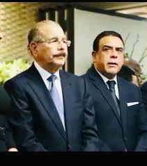 Escándalo de corrupción en familia de Danilo Medina – marinozapeterd