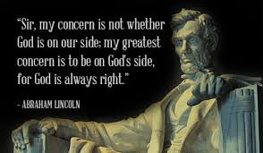 Patriotism Quotes By Abraham Lincoln. QuotesGram via Relatably.com