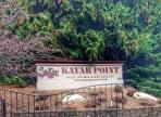Kayak Point Golf Course - Home | Facebook
